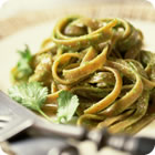 Homemade Pesto Article - Allrecipes.com