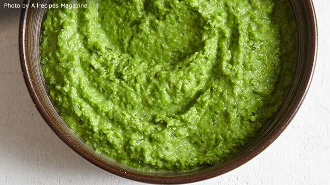 St. Patrick's Day Side Dish Recipes - Allrecipes.com