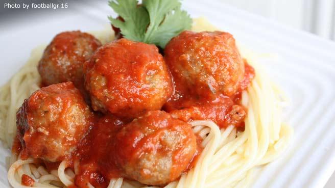 Low-Calorie Recipes - Allrecipes.com