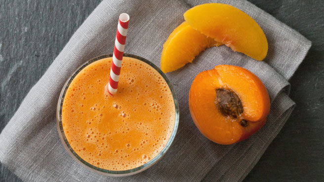 How to Make a 3-Ingredient Smoothie