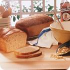 Baking Bread Article - Allrecipes.com
