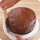 High Altitude Cake Baking Article - Allrecipes.com