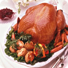 Turkey Cooking Time Guide - Allrecipes