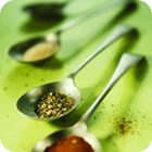 Eight Easy Tips for Cooking with Spices and Herbs Article - Allrecipes.com