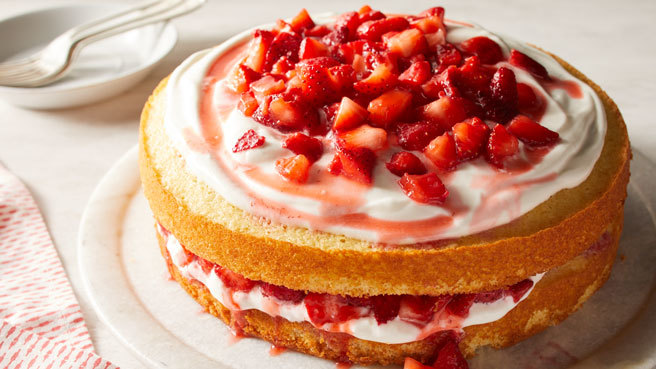 Healthy Cookie & Dessert Recipes - EatingWell