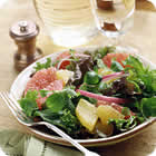 Cooking Questions: Salads and Dressings Article - Allrecipes.com