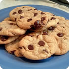 Perfect Cookies - Allrecipes