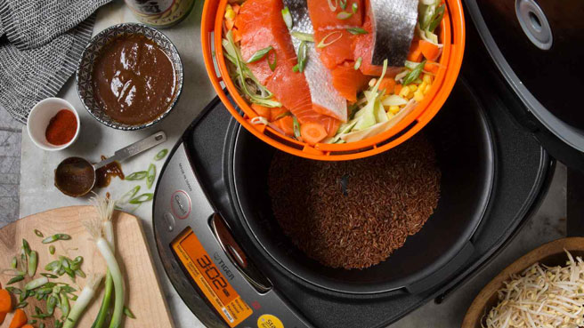 3 of the Best Multicookers You Can Buy