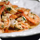 Feast of the Seven Fishes Article - Allrecipes.com