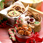 Festive Food Gifts Article - Allrecipes.com