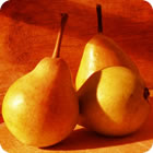 A Pear Primer - Allrecipes