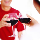 Wine Tasting Tips Article - Allrecipes.com