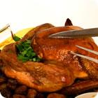 Brining Turkey Article - Allrecipes.com