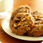 Top 10 Cookie Baking Tips - Allrecipes