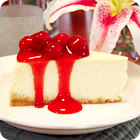 Making Cheesecake Filling - Allrecipes