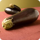 How to Cook Eggplant Article - Allrecipes.com