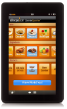 Free Kindle Fire App