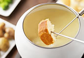 Tips for Fondue Feasts