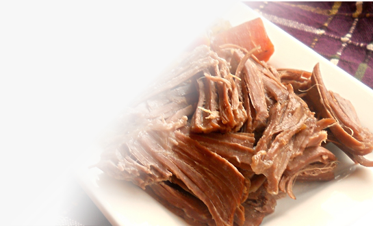 ... you are awesome slow cooker pot roast menus slow cooker favorites top