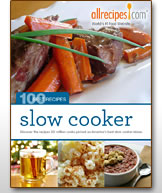 Slow Cooker  100 Best Recipes