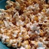 State Fair Kettle Corn Recipe - This will be an instant family hit; a bowl of the pop corn is so good it won't last a whole movie.