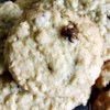 Oatmeal Date Cookies Recipe - These cookies are easy to make and one of my favorites.