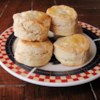 Chef John's Buttermilk Biscuits Recipe and Video - Flaky, buttery buttermilk biscuits are perfect any time of day.