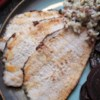 Everything Pork Dry Rub Recipe - Save a few bucks by making your own dry rub for pork from items you likely already have in your spice cabinet plus ground dried chipotle pepper.