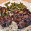 Chef John's Coq Au Vin Recipe and Video - Chef John's recipe for the classic French dish coq au vin calls for chicken thighs, bacon, and a good amount of red wine.