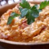 John's Pimento Cheese Spread Recipe - This pimento cheese is basic, easy, and delectable, has only four ingredients, and takes just minutes to put together.