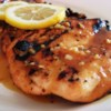 Unbelievable Chicken Recipe and Video - Your taste buds will thrill to this exciting blend of sweet and sour. Grilled chicken never tasted better or more juicy!