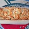 Green Chile Cheese Beer Bread Recipe - This bread is easy to make and packed with flavor.