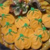 Soft Sugar Cookies IV Recipe and Video - This Recipe is a State Fair Blue Ribbon winner.  This is an easy sugar cookie recipe, you don't have to roll it out, and the cookies are soft and chewy, unlike other sugar cookies. Anybody can make these.