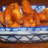Scott's Buffalo Wing Sauce Recipe - A little sweet, a little spicy, and a lot delicious when tossed with fried or grilled chicken wings.