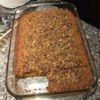 Pecan Pie Surprise Bars Recipe - Here's your pecan pie and cookie too!