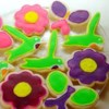 Cream Cheese Sugar Cookies Recipe - This recipe for cream cheese sugar cookies produces a soft, chewy, and flavorful sugar cookie.