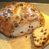 Irish Soda Bread Recipe - A delicious and easy recipe.