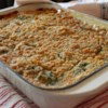 Chef John's Scalloped Oysters Recipe and Video - Discover decadence with this rich, creamy and delicious scalloped oyster casserole.