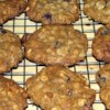 The Best Oatmeal Cookies Recipe - Chewy oatmeal raisin cookies with lots of flavor. You can also substitute 1/2 cup of wheat germ in place of some of the oatmeal, for a different flavor.