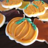 The Best Rolled Sugar Cookies Recipe and Video - Perfect for decorating! These classic sugar cookies are great for cookie-cutting and decorating during the holidays or anytime you feel festive.
