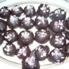 Addictive Chocolate Truffles Recipe - These melt-in-your-mouth chocolate truffles are addictively delicious -- and surprisingly easy to make.