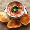 Hoagie Dip Recipe - This mouth-watering dip tastes like a hoagie!