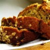 Brown Sugar Banana Nut Bread I Recipe - Deliciously sweet banana bread with plenty of vanilla flavor.