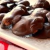 Christmas Turtles(R) Candies Recipe - This is an easy recipe for Christmas gifts.
