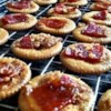 Bacon Crackers Recipe - These sweet, crisp bacon and cracker treats are simple to make and outrageously delicious!