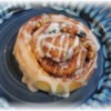 Cinnamon Rolls II Recipe and Video - I make these the night before and bake them in the morning. My family and friends can't stay out of them. They are very moist and decadently rich.