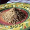 Taco Seasoning (without the chili powder) Recipe - The title says it all. If you seek a recipe for taco seasoning that does not use chili powder, you've found it!
