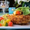 Crab Cakes II Recipe - Delicious crab cakes!