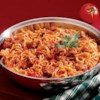 Johnsonville(R) One-Pan Italian Recipe - Johnsonville(R) Sausage makes good pasta GREAT!
