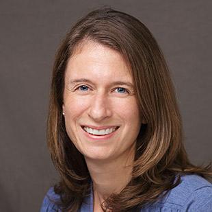 Stacy Fraser,